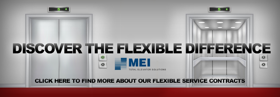 MEI- The Flexible Difference